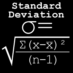 StandardDeviationAppIcon